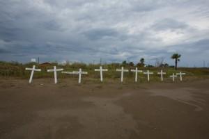 graveyard BP