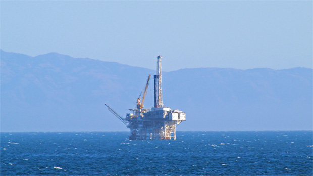 Offshore-oil-rig-generic-SXC