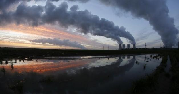 coal_5
