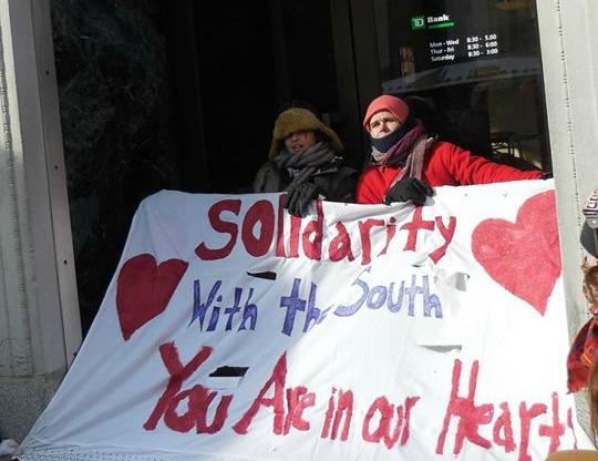 solidarity_banner