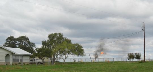 fracking_banner_texas
