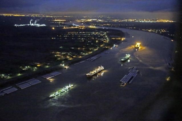 oil-spill-638x425