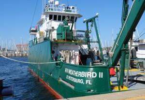 USF-marine-science-Weatherbird-ship-SeanK-2016-April-21-SAM_0035-e1461255255454